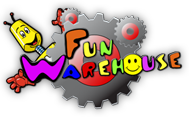 Fun Warehouse Joins the JCP Adv. Family